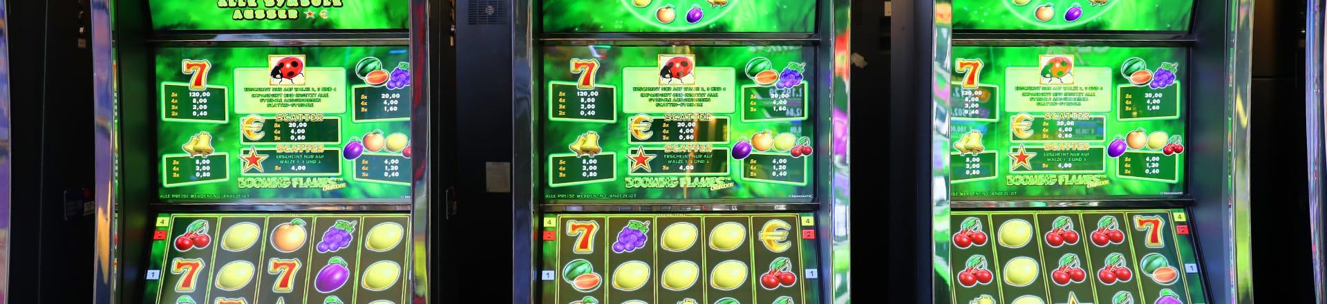 Spiele Timer Roulette Privee - Video Slots Online